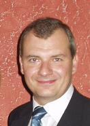Кирило Булкін