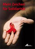 wat_solidaritaet