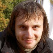 Yurij Haljavka