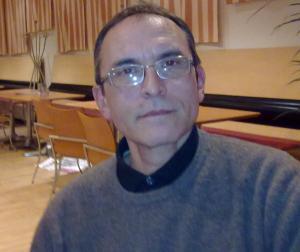 Віктор Калашніков