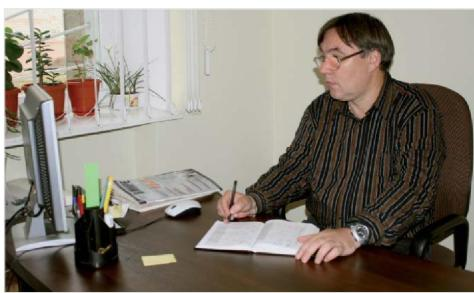 фото з http://www.heritage.com.ua/Kultura/PDF/2009/209_43%20print.pdf