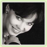 Ольга Каспрук (фото з http://www.rasselbande-kita.de)