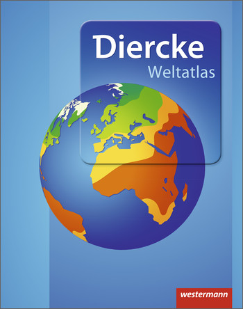 Фото взято зі сторінки https://www.diercke.de/